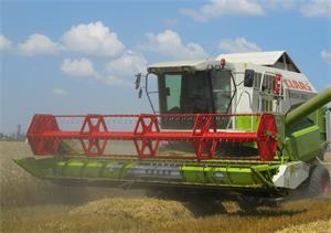 """农业农村部谋划""""十四五""""农业机械化重点任务"""